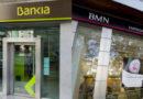 Competencia autoriza a Bankia la venta del 51% del negocio de seguros de BMN a Mapfre