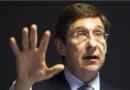 CaixaBank y Bankia, a contra reloj: necesitan el convenio colectivo