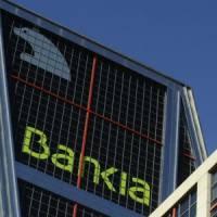 Bankia obtiene la certificación de protocolo seguro Covid-19 de Applus+ Certification