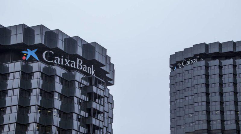 El Frob deberá votar las retribuciones de CaixaBank el viernes tras las quejas del Gobierno