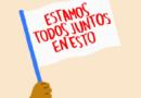 Reunión 15 Junio: Decepción e Indignación a Partes Iguales.